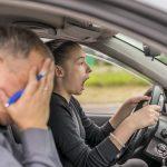 Las supersticiones más curiosas para aprobar el carné de conducir