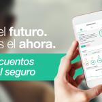 :DriveSmart, la clave para ahorrar en el seguro del coche