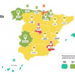¿Cómo conducimos los españoles en Semana Santa 2019?