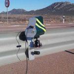 Radares en cascada: ¿cómo funcionan?