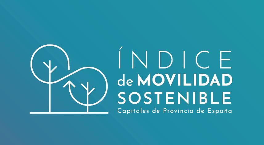 El IMSCE 2020, un estudio que analiza la movilidad en España