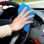 ¡Stop, coronavirus! Consejos para evitar riesgos en coche, taxi, carsharing, transporte público…