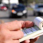 ¿Cómo pagar una multa durante el Estado de Alarma?
