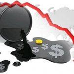 Toda la verdad sobre la mayor caída del petróleo en 29 años… ¿Y en las gasolineras?