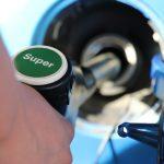 Carburante de invierno en verano = ¿Averías?