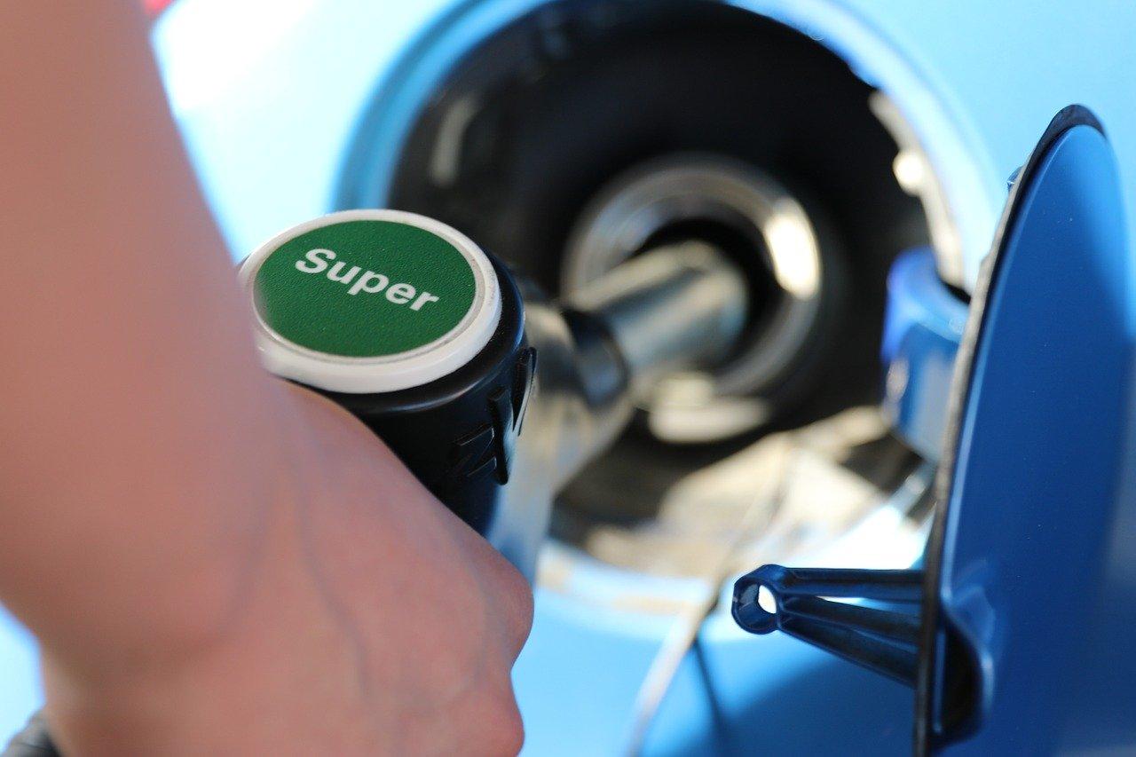 Carburante de invierno en verano. Averías y riesgos