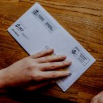 ¿Recibes una multa por correo ordinario y te haces el sueco para que caduque? ¡Cuidado!