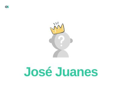 José Juanes - Ganador del Reto :DriveSmart