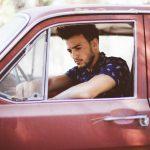 ¿Me pueden multar por abrir la puerta del coche sin mirar?