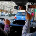 Faltas en el examen práctico de conducir. Con cuántas y cuáles apruebas