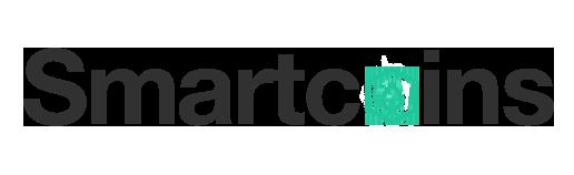 Smartcoins en DriveSmart