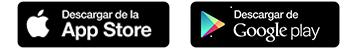 Descarga DriveSmart gratis en tu móvil