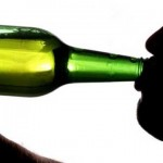 5 false myths about alcohol