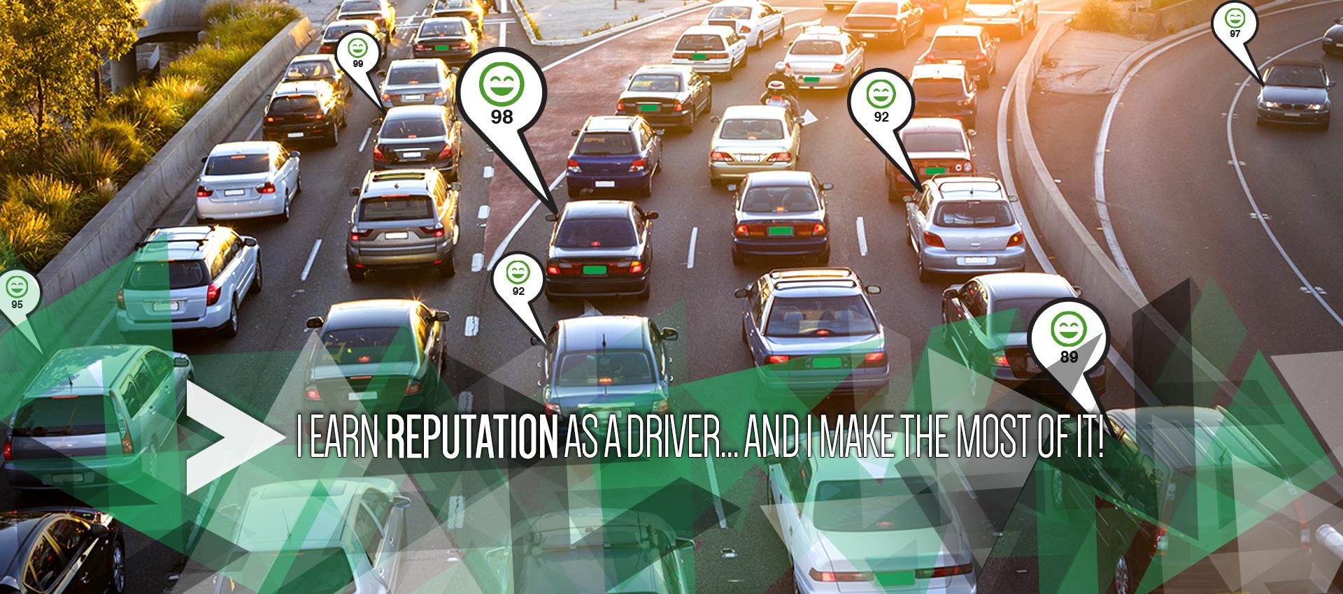 Drive Smart homepage imagen 3