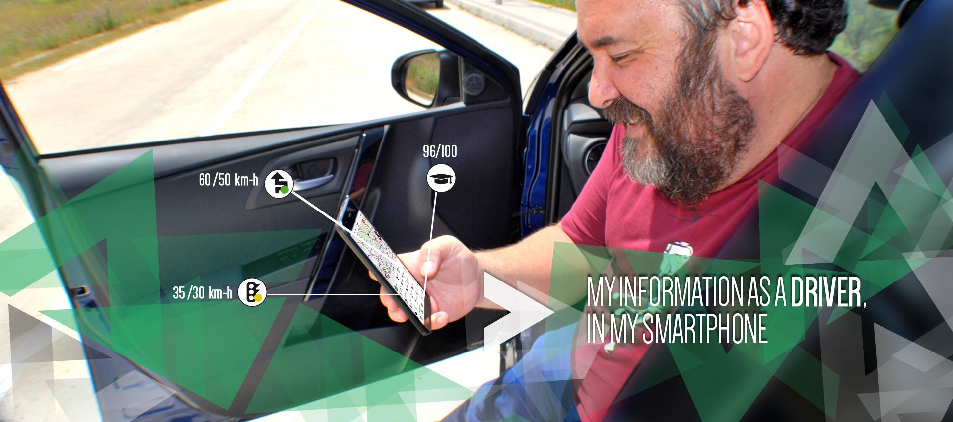 Drive Smart homepage imagen 2