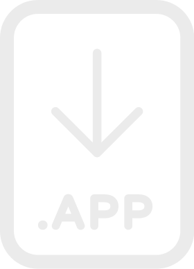 Download the app.
