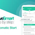 Hello, Automatic Start!