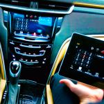 Hackers: que peuvent-ils faire à ta voiture ?
