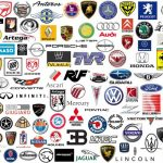 Les publicités automobiles qui sortent du lot