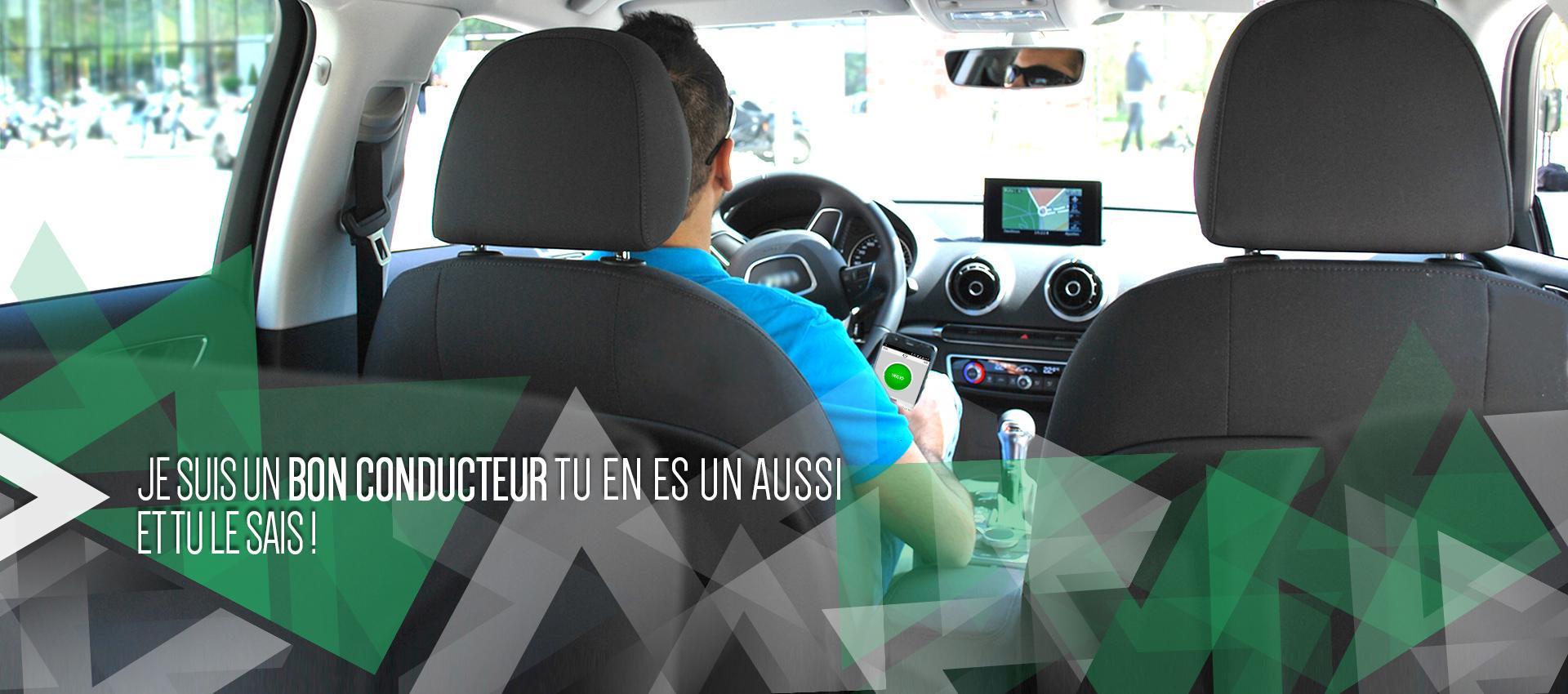 DriveSmart homepage imagen 1