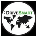 Monde :DriveSmart