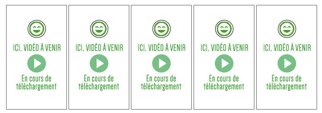 guía-de-uso_-vídeos_FR